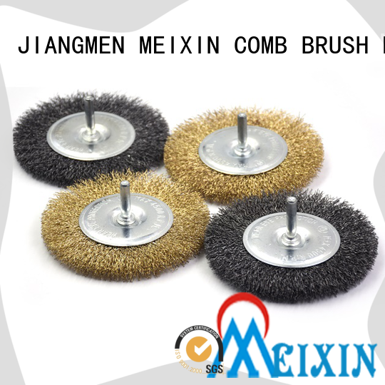 metal brush for household MEIXIN