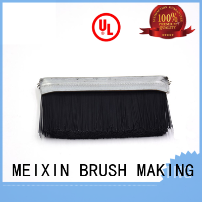 MEIXIN Brand  supplier