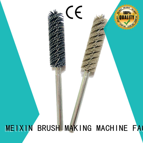 MEIXIN strip brush factory price for washing