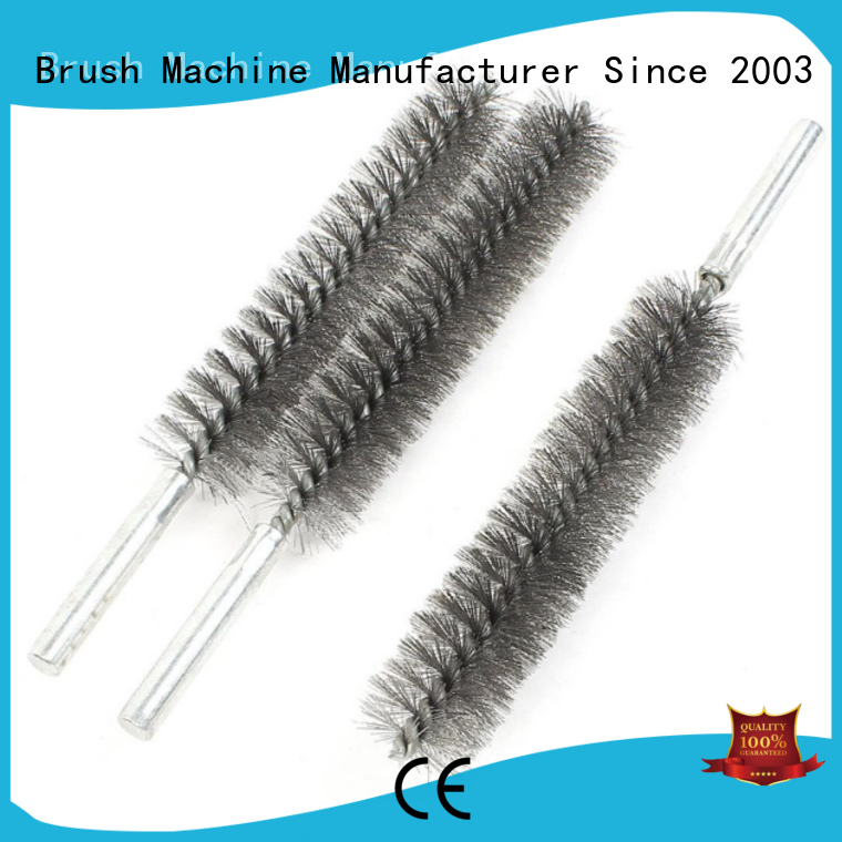 durable metal brush inquire now for household MEIXIN