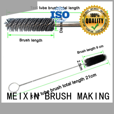 MEIXIN cleaning roller brush supplier for household