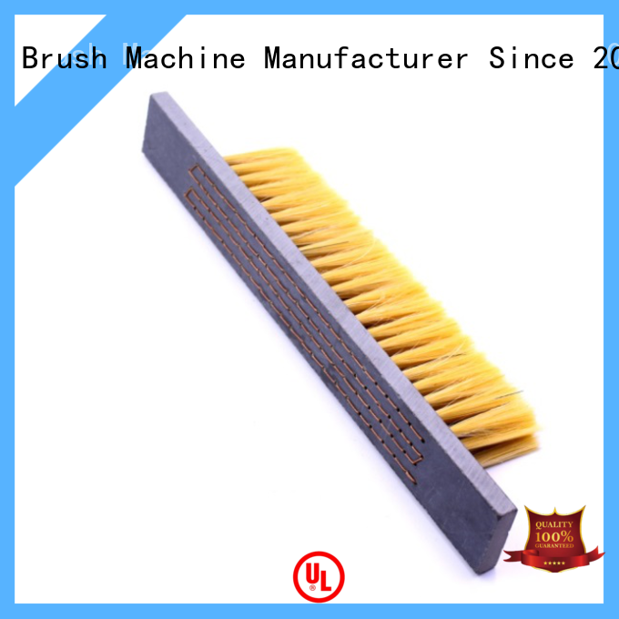 popular tube cleaning brush personalized for cleaning