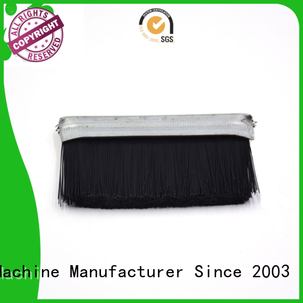 cost-effective tube cleaning brush factory price for household