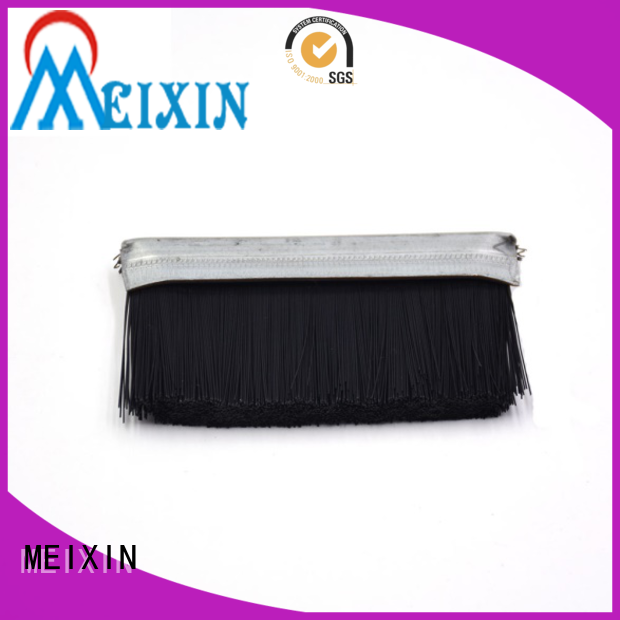 MEIXIN cylinder brush wholesale for car