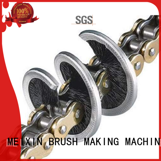 MEIXIN cost-effective auto wash brush factory price for washing