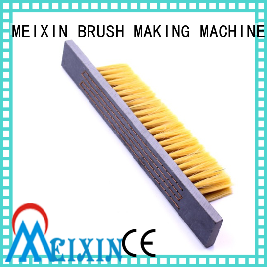 MEIXIN top quality car wash brush factory price for commercial