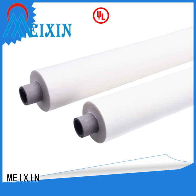 MEIXIN cost-effective nylon tube brushes personalized for car