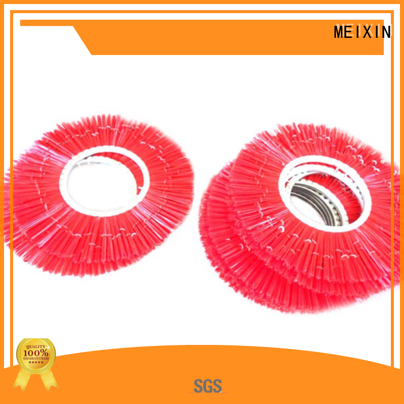 top quality strip brush wholesale for car