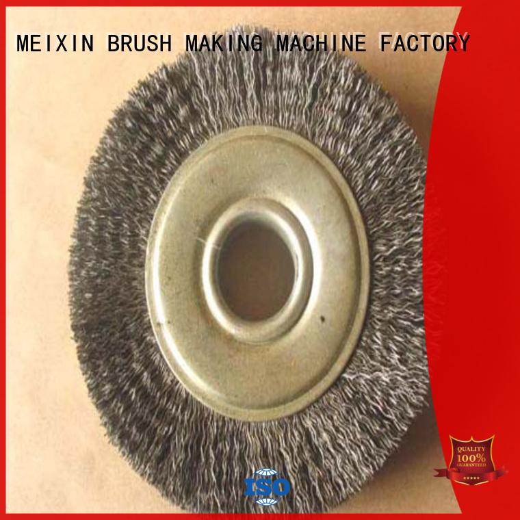 MEIXIN strip brush wholesale for commercial