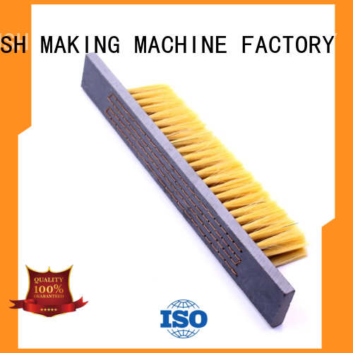 nylon cup brush factory price for commercial MEIXIN