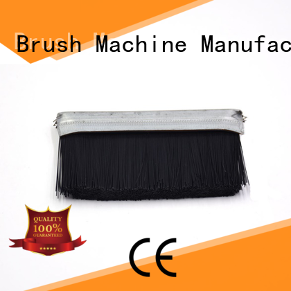 MEIXIN cost-effective spiral brush personalized for industrial