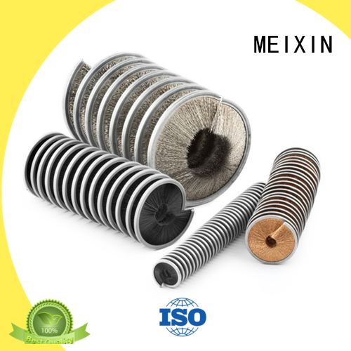 MEIXIN deburring wire brush design for household