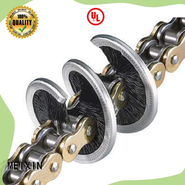 MEIXIN cost-effective door brush strip supplier for car