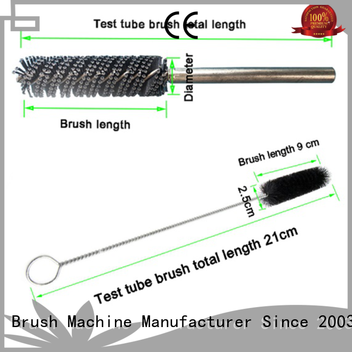 MEIXIN strip brush supplier for commercial