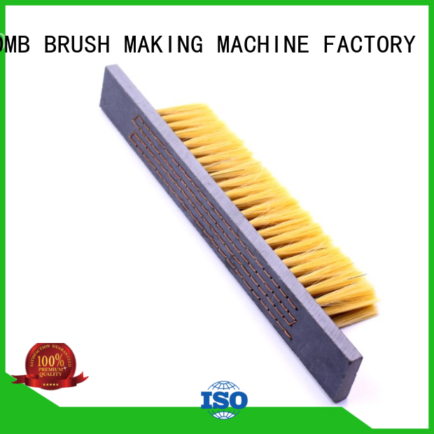 popular nylon brush for drill personalized for household