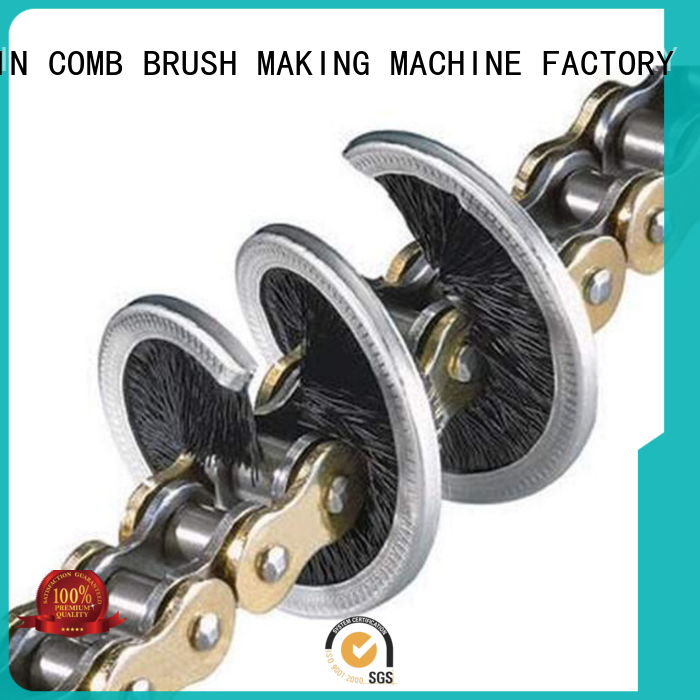 cost-effective nylon strip personalized for car