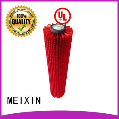 stapled nylon strip wholesale for commercial