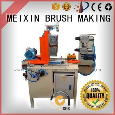 top selling trimming high quality flaggable trimming machine MEIXIN