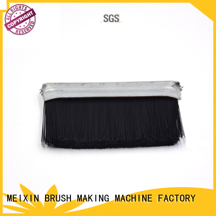 MEIXIN top quality nylon brush for drill personalized for car