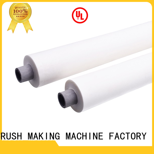stapled cleaning roller brush wholesale for cleaning