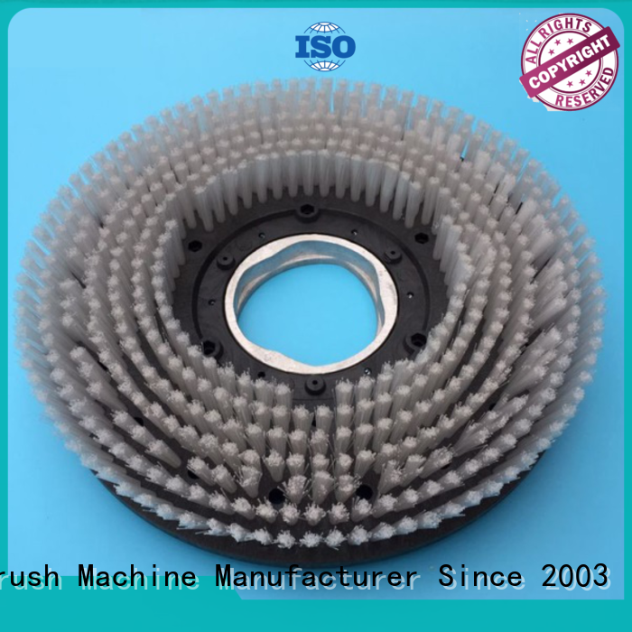popular brush seal strip personalized for industrial