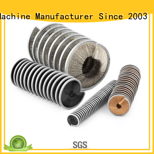 MEIXIN deburring brush inquire now for industrial