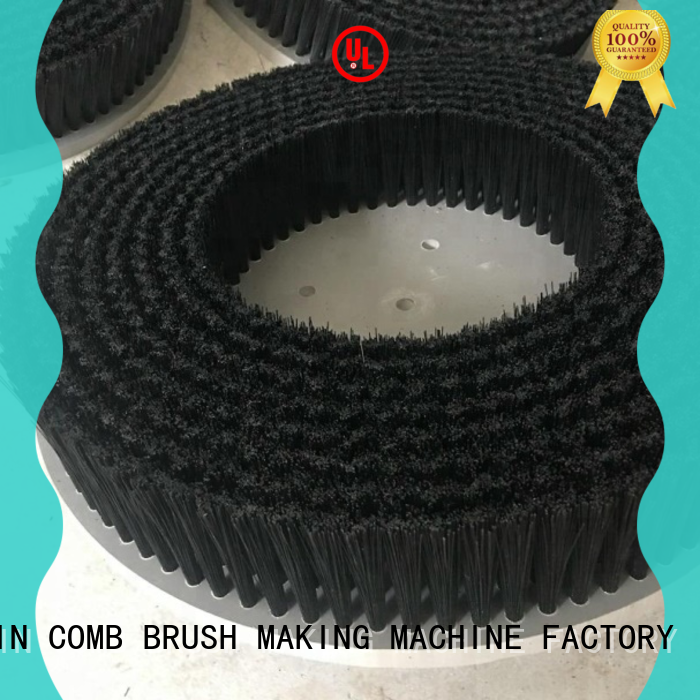 cost-effective car brush factory price for washing