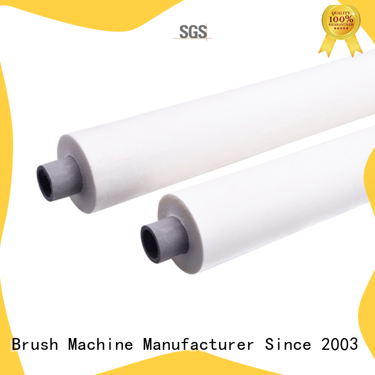 MEIXIN cost-effective cleaning roller brush wholesale for commercial