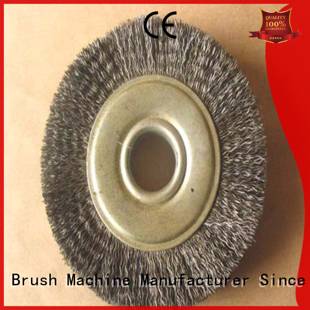 brush making machine for sale for industrial MEIXIN