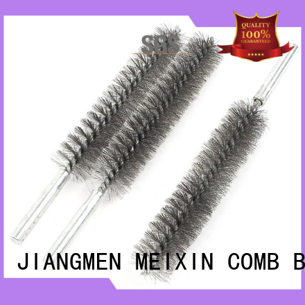 MEIXIN Brand