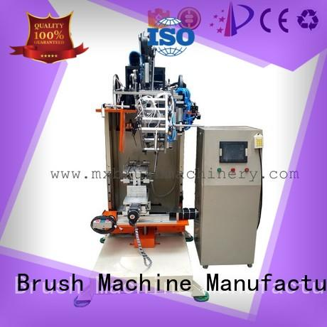 head top selling Brush Making Machine best MEIXIN