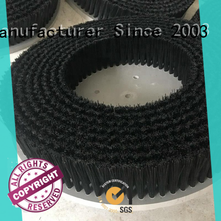 MEIXIN cost-effective strip brush personalized for industrial