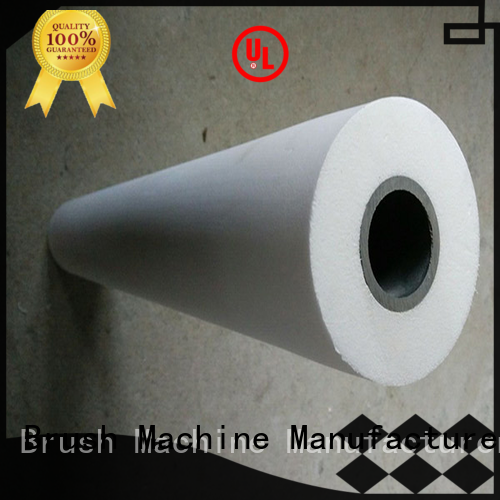 MEIXIN car wash brush supplier for household