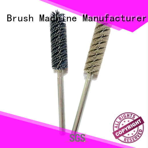 MEIXIN brush seal strip factory price for industrial