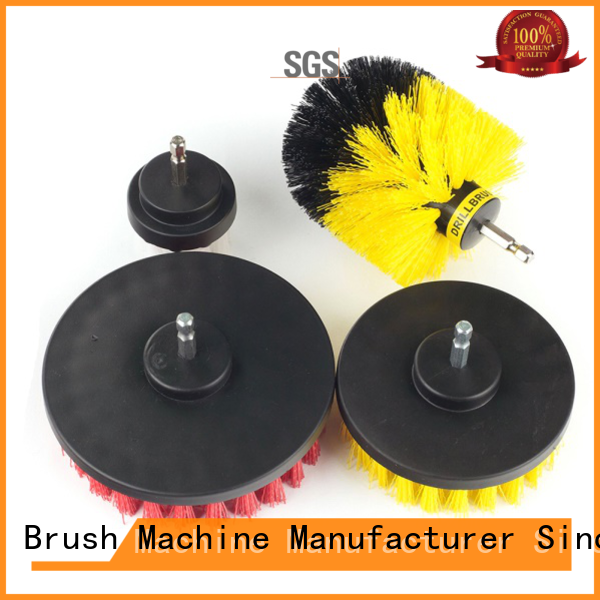 MEIXIN pipe cleaning brush supplier for household