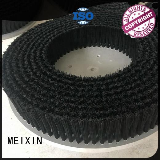 MEIXIN strip brush wholesale for washing