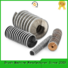 quality deburring brush inquire now for metal