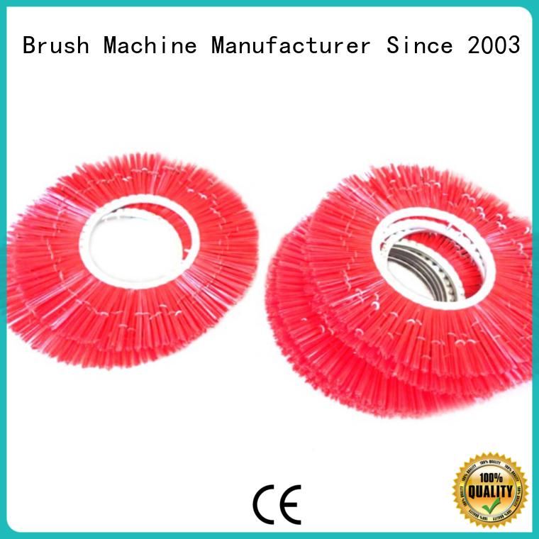 MEIXIN popular nylon brush supplier for household