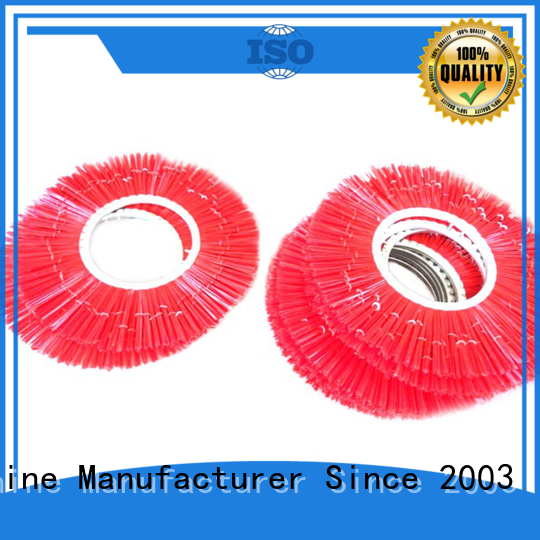 MEIXIN pipe cleaning brush supplier for industrial