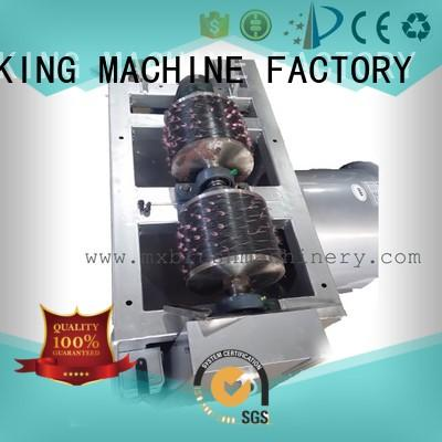 flaggable pneunatic trimming machine popular MEIXIN Brand company