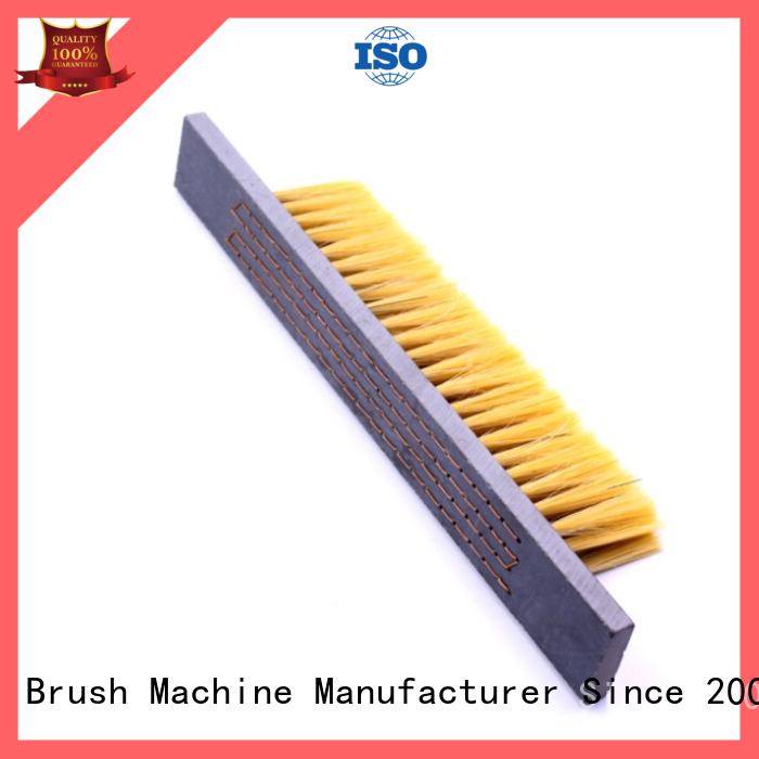 MEIXIN car brush supplier for commercial