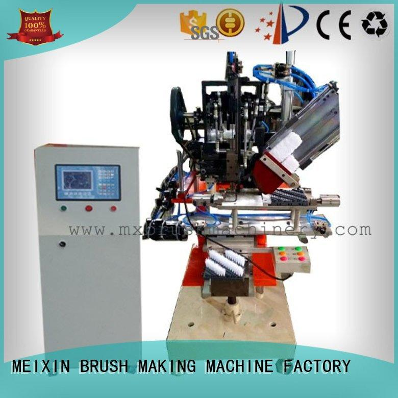 brush making machine price machines Brush Making Machine MEIXIN Brand