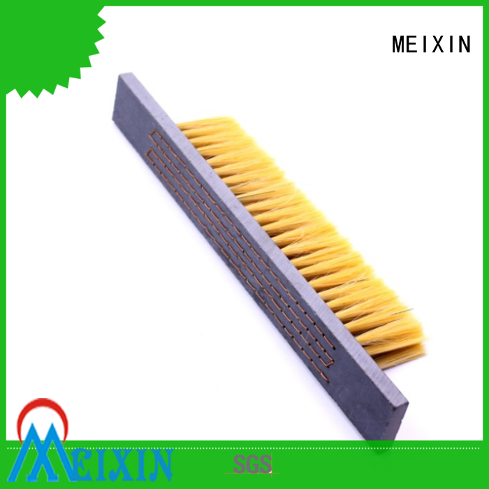 MEIXIN auto wash brush wholesale for car