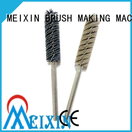 MEIXIN door brush strip personalized for commercial