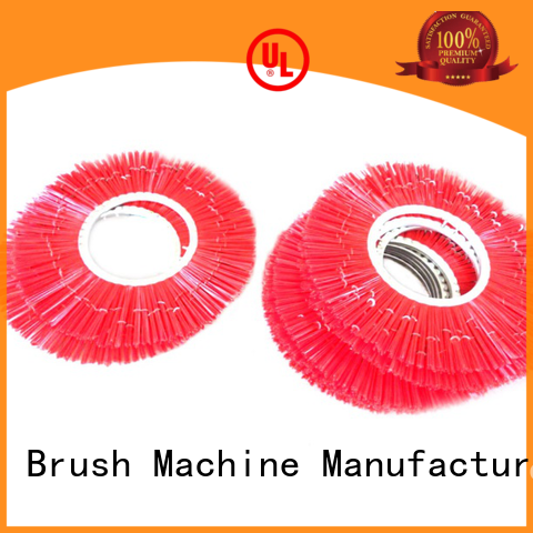 brush making machine for sale personalized for industrial MEIXIN
