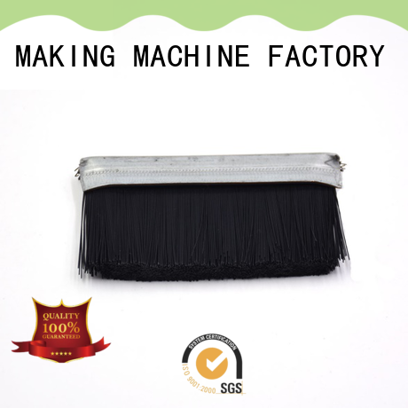 MEIXIN top quality plastic brush for cleaning wholesale for industrial