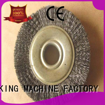 MEIXIN pipe cleaning brush factory price for commercial