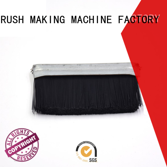 MEIXIN cleaning roller brush wholesale for industrial