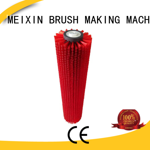 popular tube brush personalized for commercial