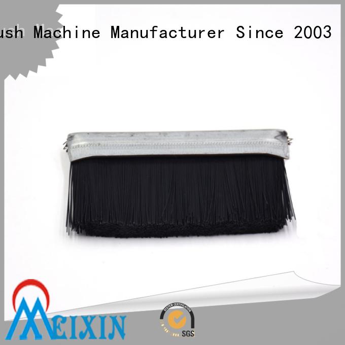 MEIXIN car brush supplier for commercial